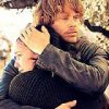 densi-love-beautiful