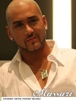 massari real love