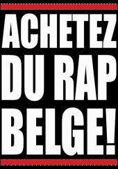 Rap belge !