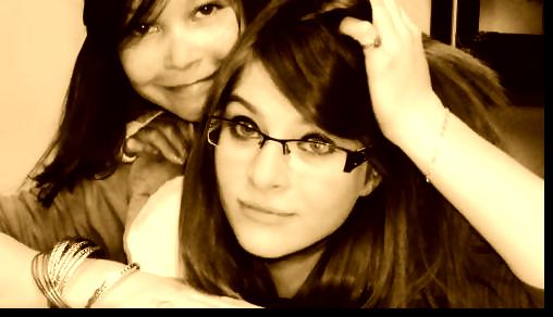 Petite soeur♥