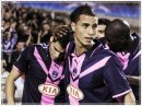 Photo de Chamakh---officiel