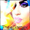 TheeGamex