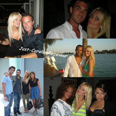 Miami Dreams <3