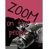 ZoomOnThePeople