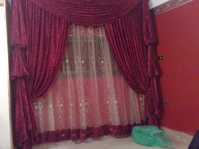 Blog de bahia-rideaux - Linges de maison( Rideaux traditionnels ...