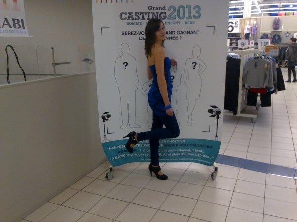 http://casting.kiabi.com/kiabi2013_fr-FR_etape2.html#etape2/vote,173417