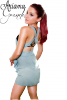 Ariana-GrandeFrance