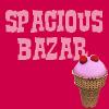 SpaciousBazar