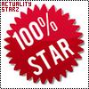 ActualityStarz