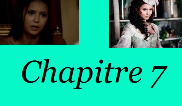 Chapitre 7 : L'histoire tragique d'Eleana...