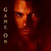 GameOn-RPG
