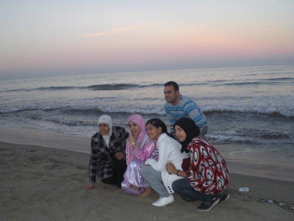 mardi 26 octobre 2010 19:33