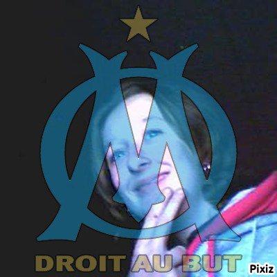 mwa dan le logo de marseille