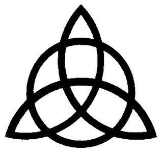 Blog de cyrlius entre l 39 ombre et la lumi re - Symbole de la vie ...