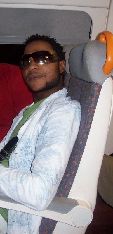 dimanche 03 octobre 2010 04:04