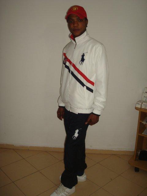 dimanche 12 décembre 2010 18:41