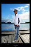 Photo de francismathieu2023