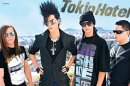 Photo de tokio-hotel-kleine-fic
