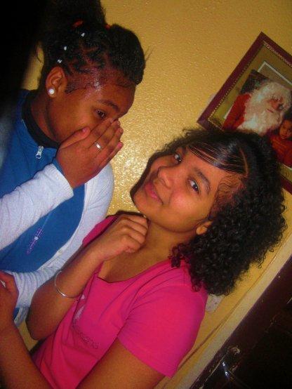 SoUniiTa & RaYna ♥♥♥