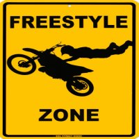 freestyle!!!!!! g.alemic  (2010)