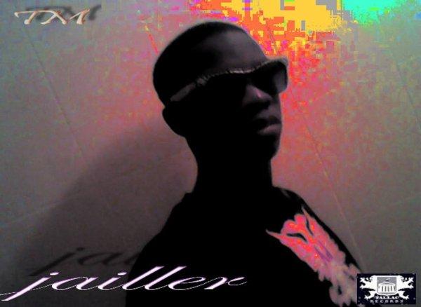 flash back / souviens-toi de nous -_jailler feat snazzy & ayik (2011)