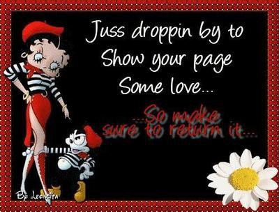 JOLIE IMAGE..............