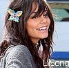 LilSong
