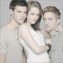 Photo de Twilight-1605