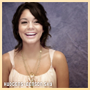 Photo de Hudgens-Benson
