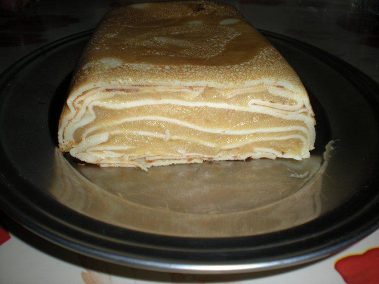 Http Www Marmiton Org Recettes Recette Cake Aux Pommes  Aspx