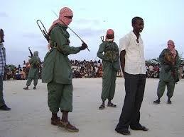 Les islamistes somaliens appellent à « attaquer les juifs partout dans le monde ! »