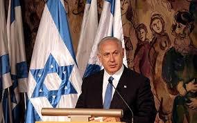 Netanyahu : Israël continuera ses opérations à Gaza « aussi longtemps que nécessaire »