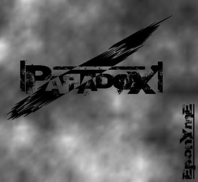 ParadoX / Like A Toy (2008)