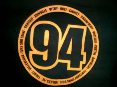 94 Val De Mains Armées 94 Val De Mort 94 Val De Meurte aaaaaaaaaaaaaaaahhhhhhh