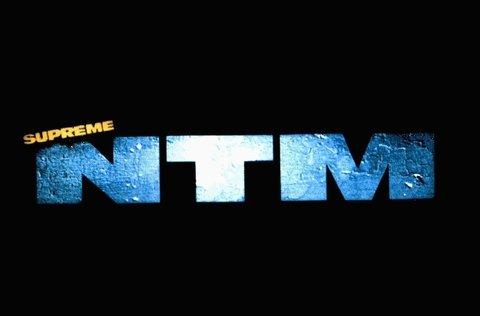 Blog de NTMsurpeme