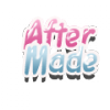afterMADE