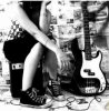 x3-love--music