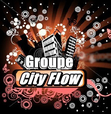 Group : City FLow