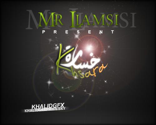 Mr-Liamsi