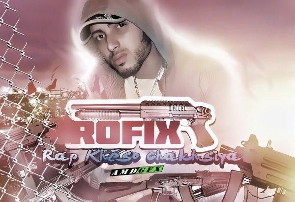 RôFix