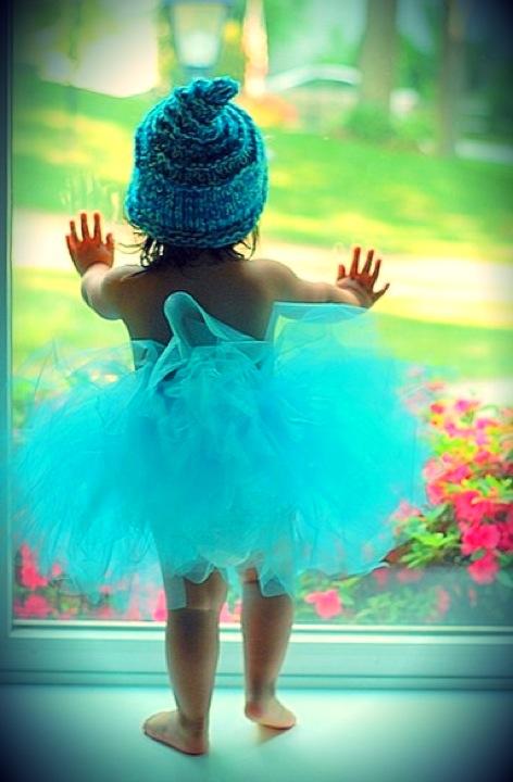 Rêve ta vie en couleur... C'est le secret du bonheur !