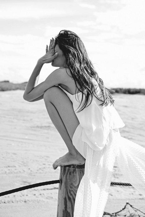 Atélophobie : La peur de l'imperfection, de ne jamais être assez bien.