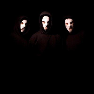 1er album angerfist