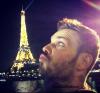 Quelques photos Twitter + Matt à Lomme