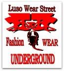 Photo de Luso-Wear-Street