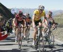 Photo de FanCyclisme56