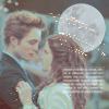Twilight-official-fan