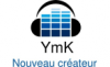 YmK - Saturday night fever soul music (Auto-prod) 2013