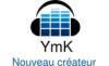 YmK - Saturday night fever soul music (Auto-prod) 2013