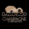 LMFAO Feat. Natalia Kills Champagne Showers